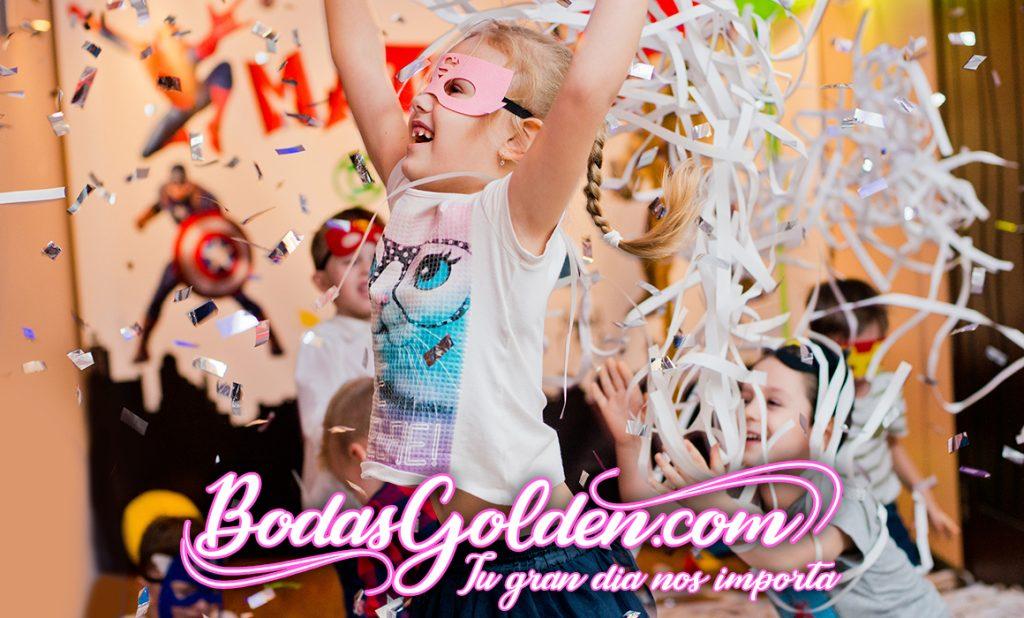 Dj-para-comuniones-Bodas-Golden-footer