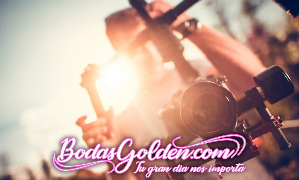 Fotografo-Bodas-Golden