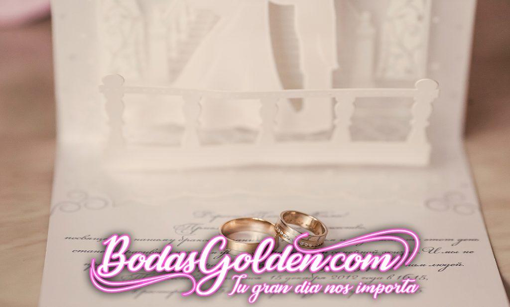 Invitaciones-Bodas-Golden