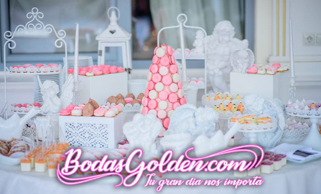 Mesa-dulce-Bodas-Golden