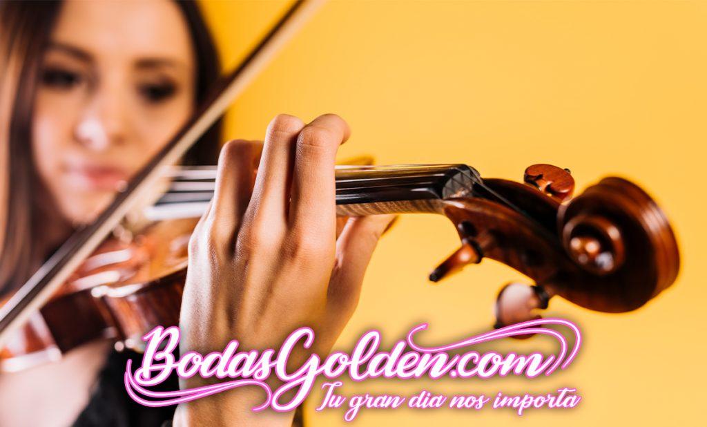 Musica-Ceremonia-Bodas-Golden