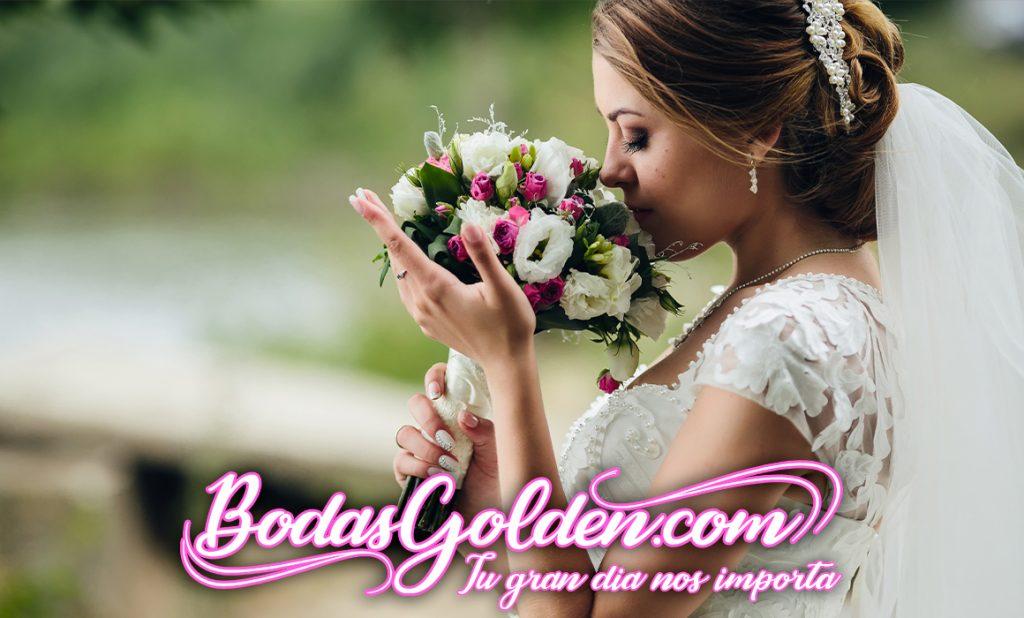 Ramo-de-novia-Bodas-Golden
