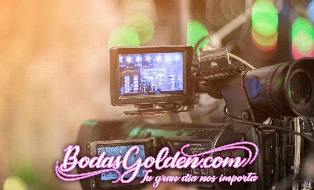 Video-Bodas-Golden-2