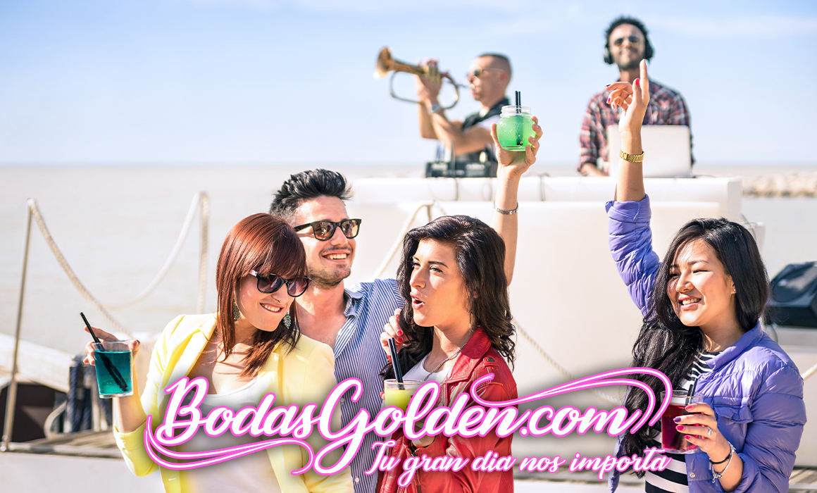 dj-para-fiestas-Bodas-Golden-footer