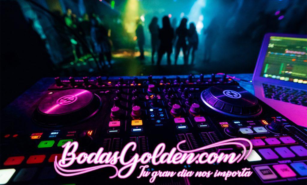 dj-para-fiestas-privadas-Bodas-Golden-footer