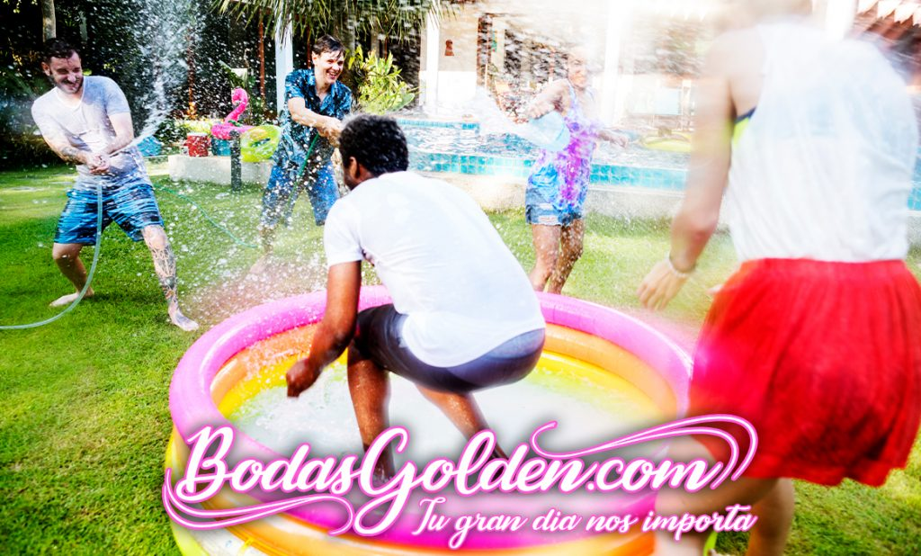 dj-para-jardin-Bodas-Golden-footer