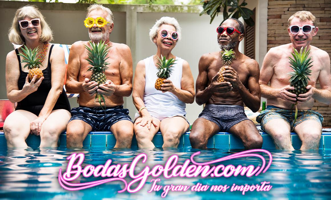 dj-para-piscina-Bodas-Golden-footer