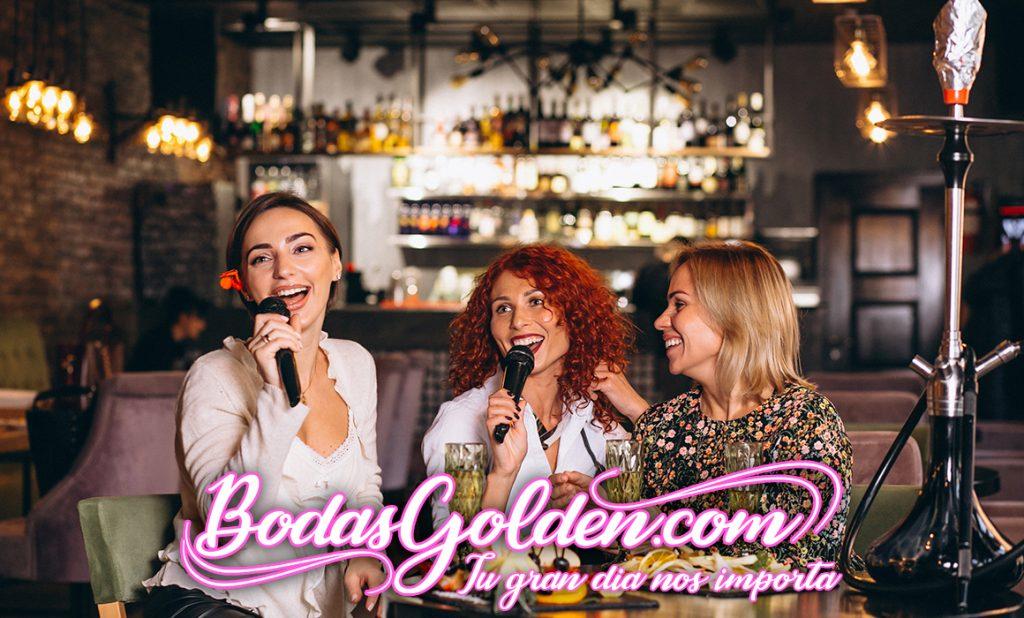 karaoke-para-discoteca-Bodas-Golden