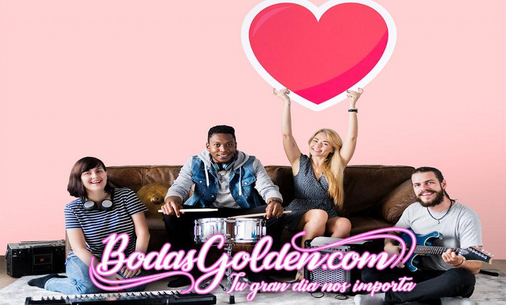 musica-banda-Bodas-Golden