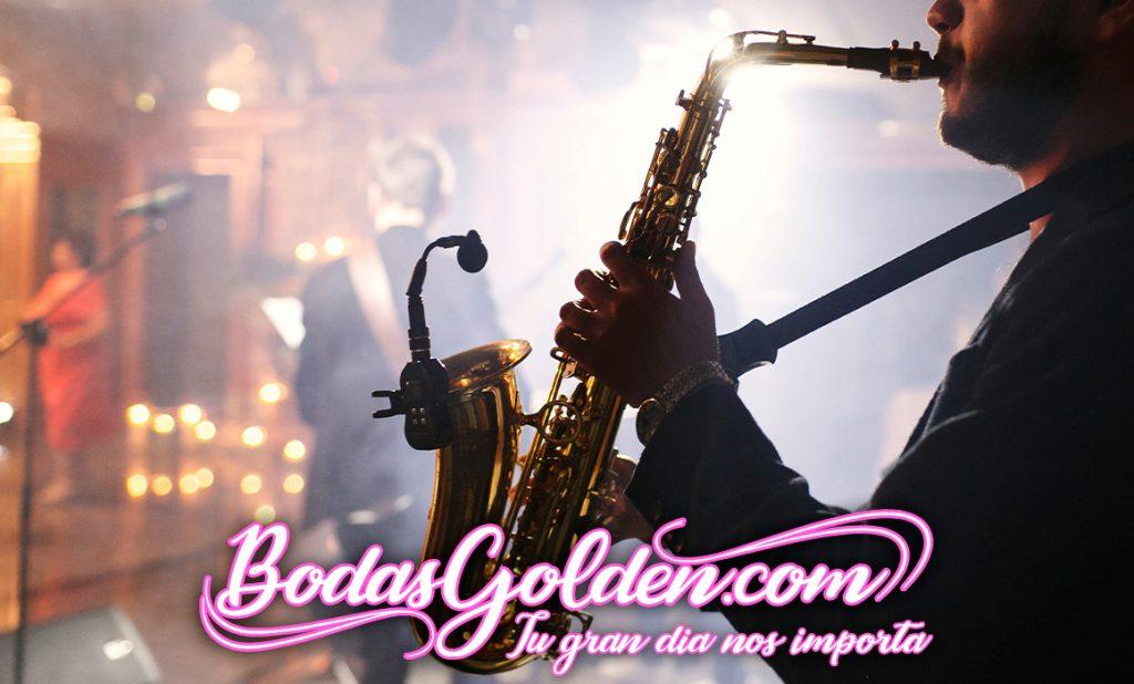 saxofon-para-Bodas-Golden